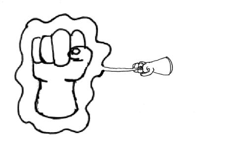 fist10x